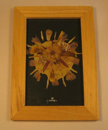 valentine flowers 2008