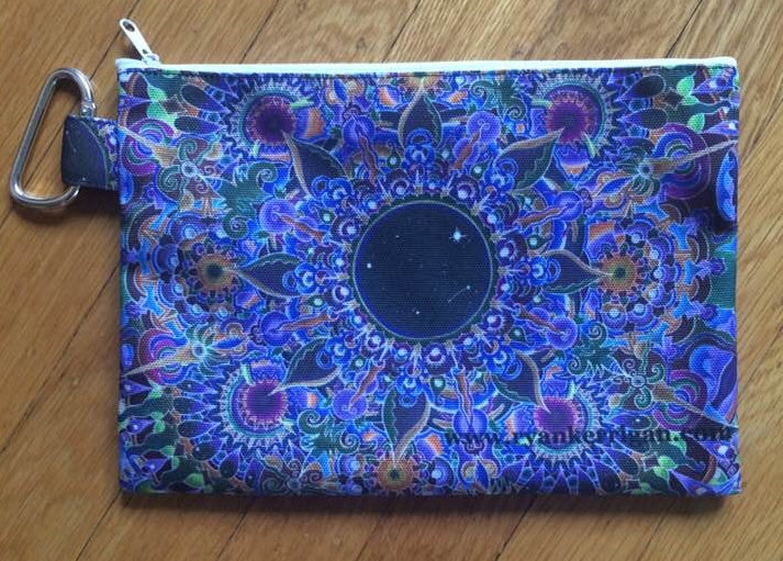 MANDALA anything bag