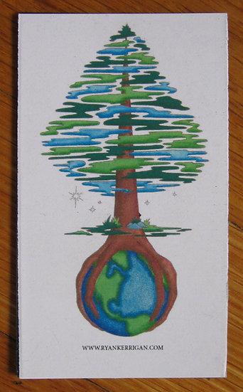 seedling magnet