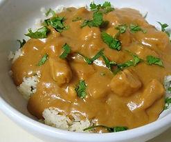 Thai Chicken Satay 1.jpg