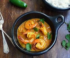 Indian Shrimp Curry.jpg