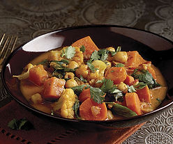 South Indian Vegetable Curry.jpg