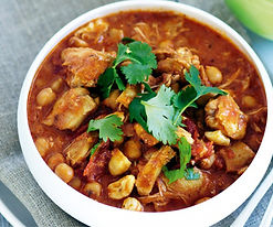 Chicken and Chickpea Curry.jpg