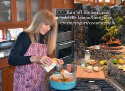 Karens Spice Kitchen