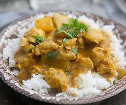 mango chicken curry.jpg