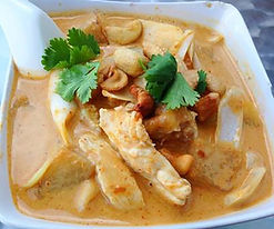 Thai Massaman Chicken Curry 1.jpg