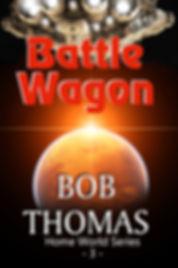 Battlewagon cover.jpg