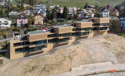 Baden (c) 2013