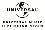 logo1-420x280.png