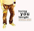 AA - Loving You Tonight_edited.jpg