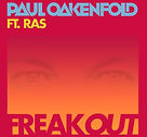 OaKenfold ft RAS-FINAL-24inch_edited.jpg