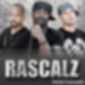 rascalz_credited_edited.jpg