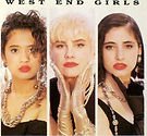 west-end-girls_edited.jpg