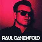 paul-oakenfold-new.jpg