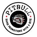 Pitbull Square_Fotor.jpg