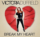 VD_-_Break_My_Heart_single_edited.jpg