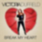 VD_-_Break_My_Heart_single_edited.jpg