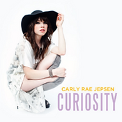 Curiosity_Official_Single_Cover_edited.p