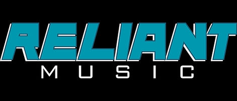 Reliant Black logo.jpg