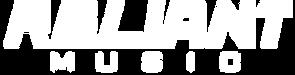 Reliant-Logo-White-web.png