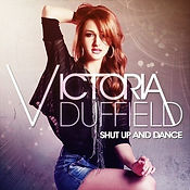 Shut-up-and-dance-by-victoria-duffield_e