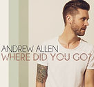 Andrew-Allen-Where-Did-You-Go_-2016-2480