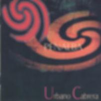 2003-3.jpg