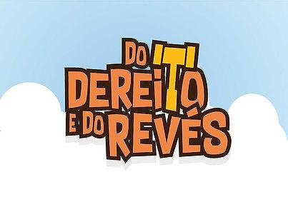 do_dereito_e_do_revés.jpg
