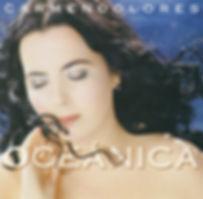 2001-4.jpg