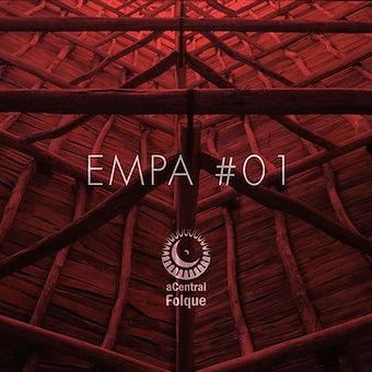 ImaxeEMPA1_web.jpg