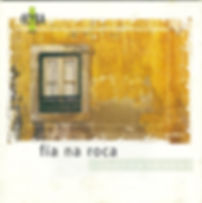 2001-3.jpg