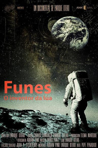 funes_cartel1.jpg