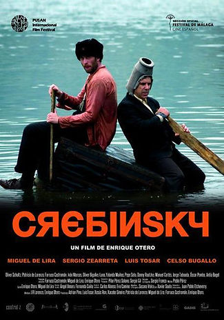 Crebinsky-613861535-large.jpg
