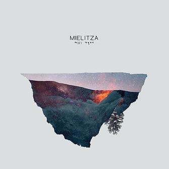 Mielitza-Unha-illa.jpg