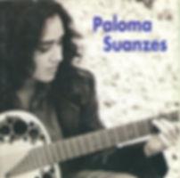 1999-3.jpg