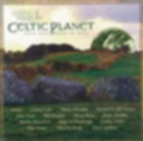 1998-1.jpg
