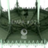 ImaxeEMPA_2_web.jpg