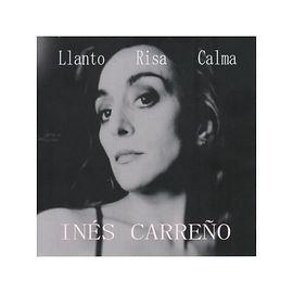 ines-carreno-cd.jpg