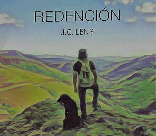 Redención J.Lens (2).jpg
