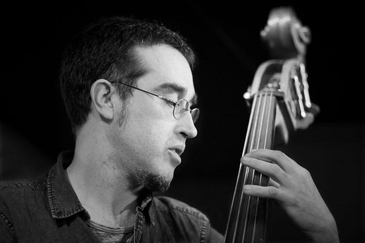 Pablo Sanmamed