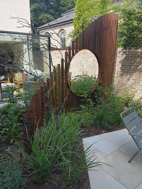 Corten Garden Feature 2.jpg