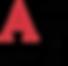 201908 ROOD ZWART CD logo.png