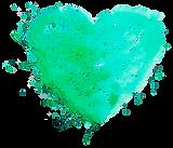 corazon-verde.png