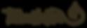 LogoTN_2-5.png