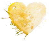 corazon-amarillo.jpg
