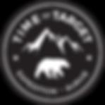 TOT-Logo_EXE-blk-01.png