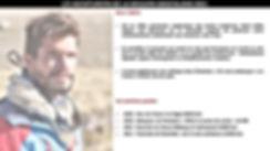 DIAPO 6.jpg