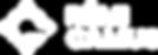 RC_logotype-blanc.png