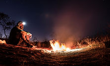 AUSTRALIE 2019 light 2-142.jpg