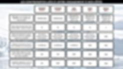 DIAPO 10.jpg